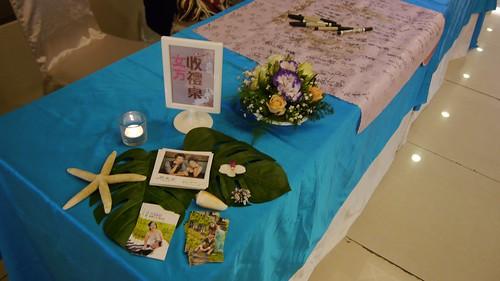 推薦台南結婚場地:台南商務會館-專業的婚企團隊與服務品質 (19)
