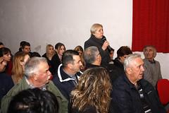 Mrsić u Omišu: Garancija za mlade osobama do 30 godina jamči posao, vježbeništvo ili obrazovanje