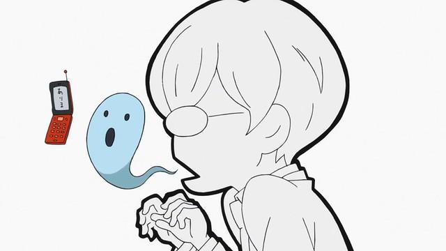 KimiUso ep 18 - image 26
