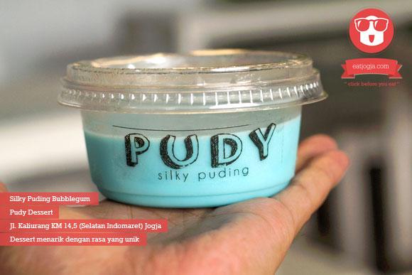 PUDDY-DESSERT-4