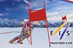 Světový pohár FIS Masters Cup zavítá i letos do Pece pod Sněžkou