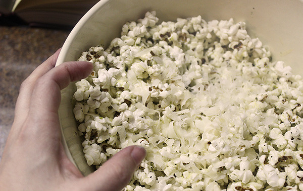 popcorn-parm