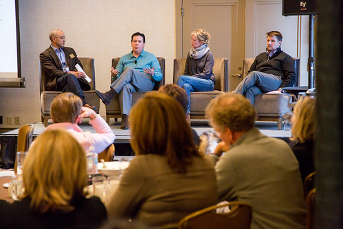 EVENTS-executive-summit-rockies-03042015-AKPHOTO-133