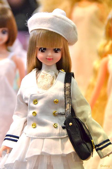 LF東京 2015-02-15