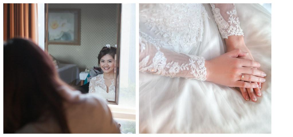 5-5-婚攝樂高-婚禮紀錄-婚攝-台中婚攝-豐原儷宴