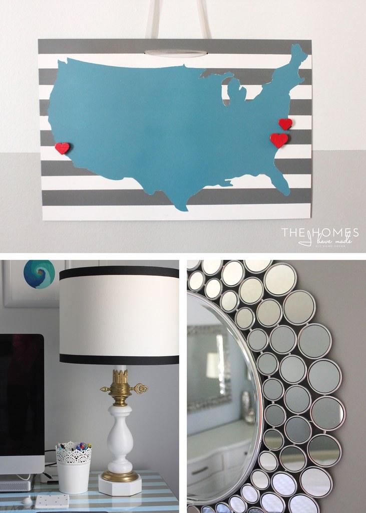 Spray Painting Tips-004