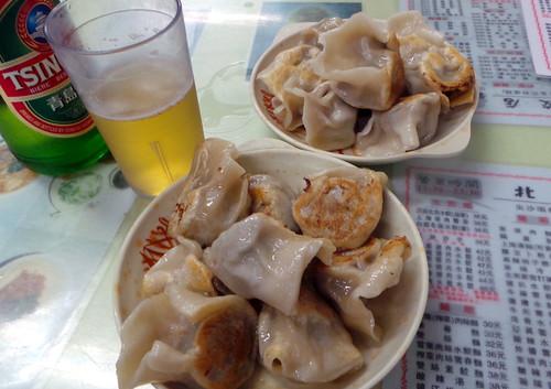 hongkong gyoza1