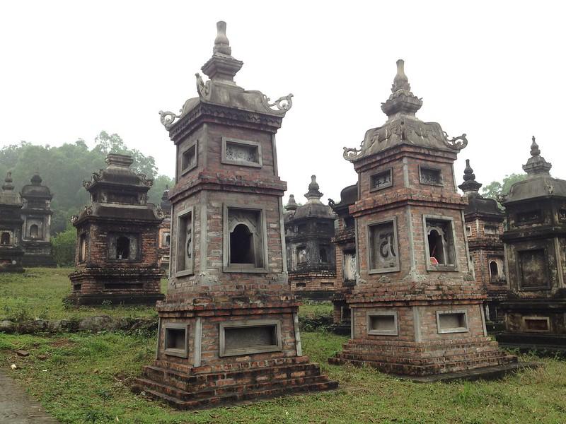 Bo Da Pagoda (75)