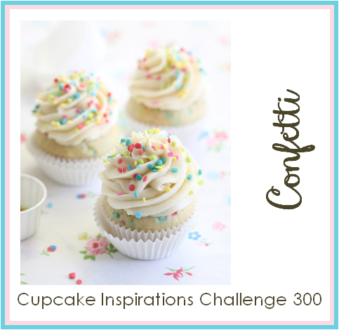 Cupcake_Inspirations_March 5 CIC300 Confetti