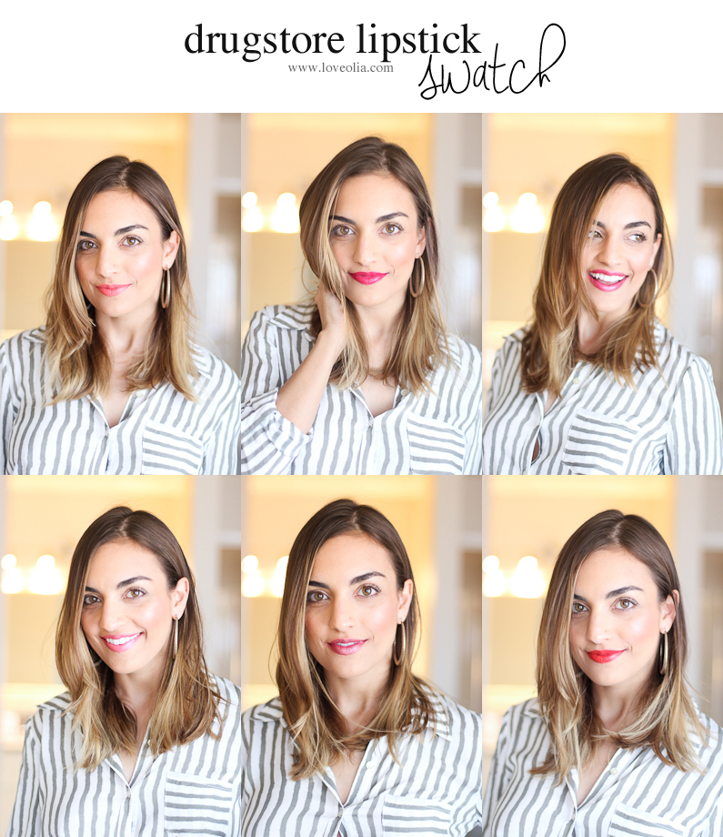 love-olia-lipstick-swatch