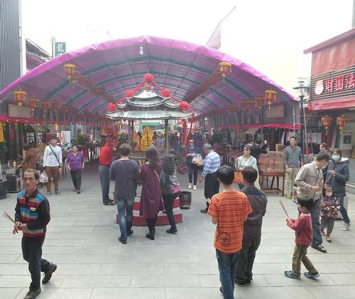 Ta-Chiayi-Temple Chenghuang (37)
