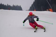 SNOW tour 2014/15: Peklák – opravdu ve městě