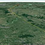 13 Tours : Saint-Amand-Montrond