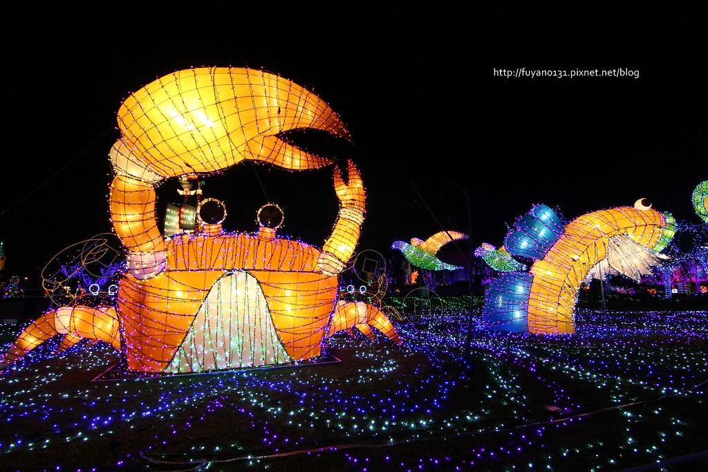 台灣燈會 (71)