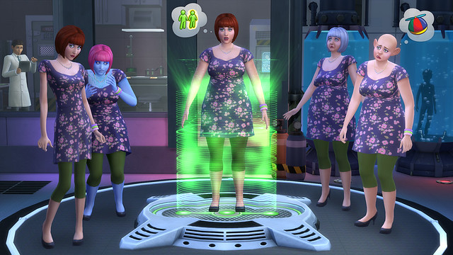 TS4_423_SCIENTIST_3_002