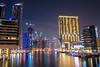 JLT - DUBAI, U.A.E
