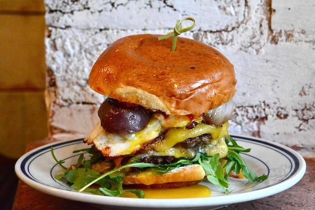 properburger