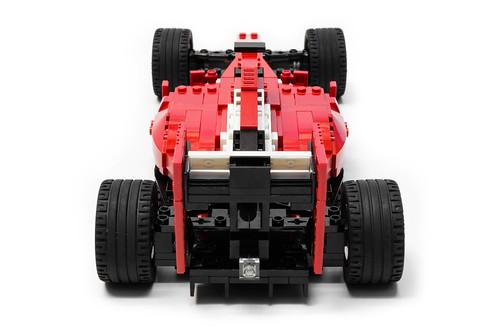 Ferrari SF15-T (10)