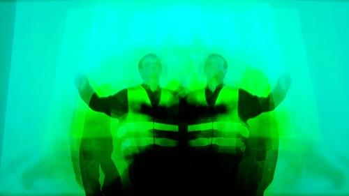 EchoReFlex [5] Larghissimo [Stills] - 09