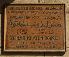 ZeinabKhatun-08