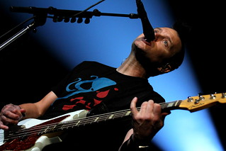 BLINK-182 #33 | by Andy Bartotto Photography