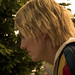 Small photo of TIDUS 05 (Final Fantasy Cosplay)