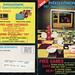 Intellivision Catalog 1987