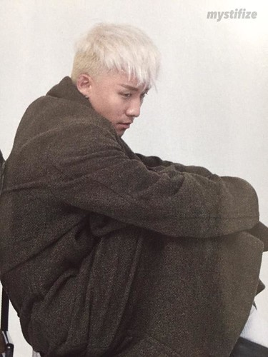 BIGBANG GQ Korea August 2015 015