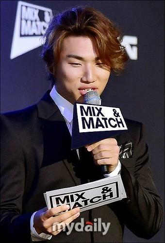 Daesung-MixNMatch-PressCon-20140902(34)