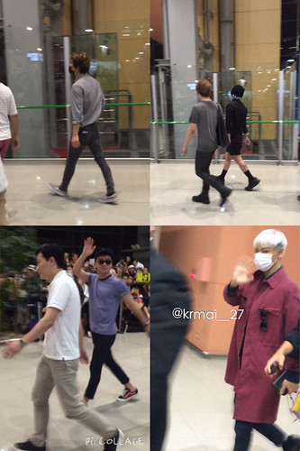 Big Bang - Kansai Airport - 21aug2015 - 00