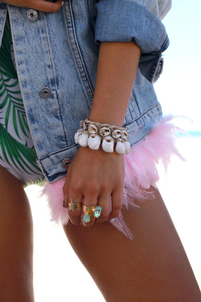 09_palms_print_swimwear_theguestgirl_aloha_fashion_blogger