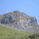Turnerwanderung 2012, Wiriehorn