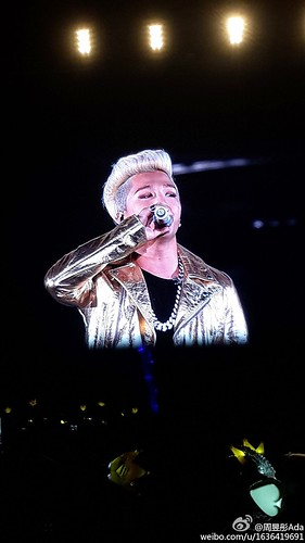 BB_YGFamCon-Bejing-20141019-add_055