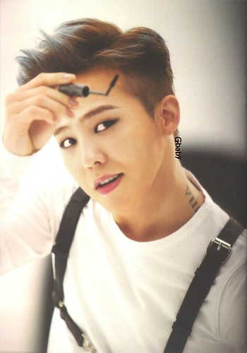 GDragon_SAEM_Commercial_2014-scanned-by-GBABY (6)