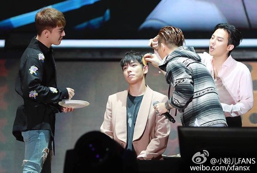 BIGBANG Chongqing FM Day 3 2016-07-02 (208)