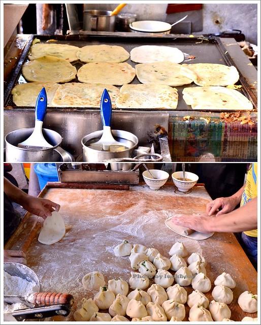 喜多士蛋餅豆漿012-DSC_6869