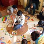 Art and Creativity: Art School