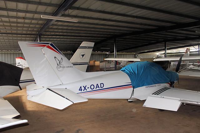 4X-OAD