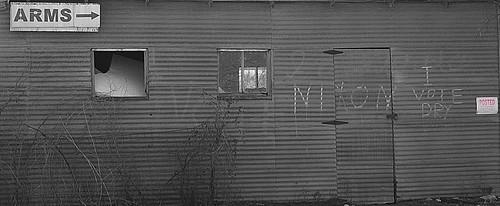 usa art abandoned junk texas unitedstates decay oldbuildings oldbarns forgotten oldhouses sonycamera amatuer amatuerphotography sonya58 decayabandonedbuilding backroadimages