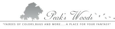 http://peakswoods.com/