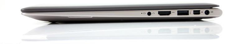 Asus UX303LN - Chiếc Zenbook nhỏ gọn di động - 61482
