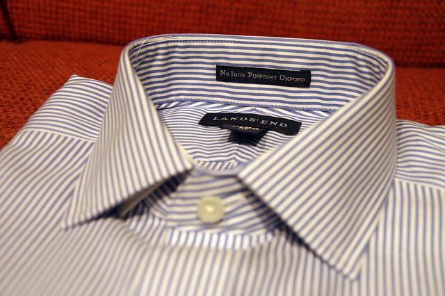 ファッション通販セール.com_244