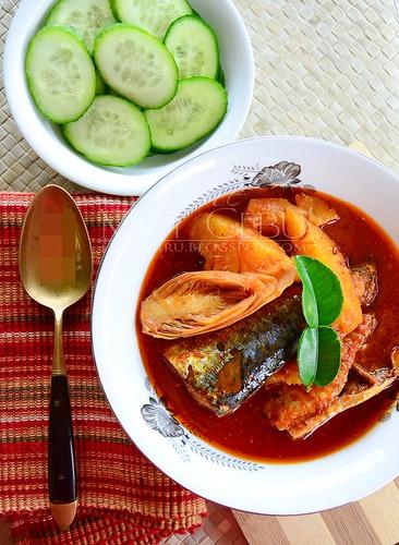 rsz_asam_pedas_sardine
