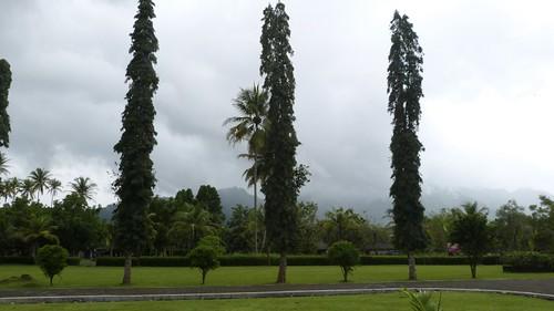 Yogyakarta-2-010