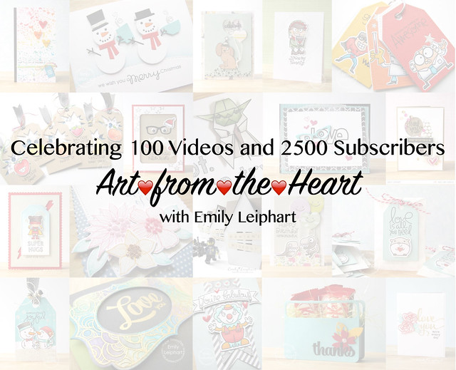 emily_leiphart_Video Hop Logo_04Feb15