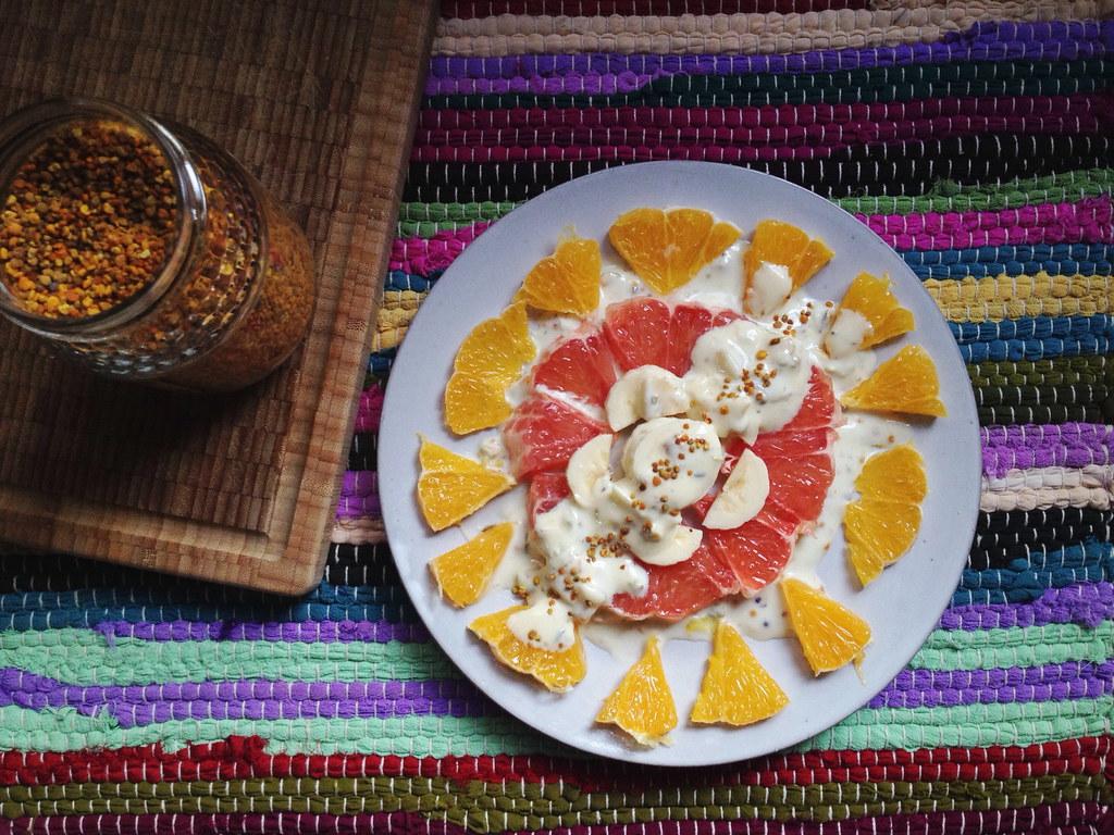 Citrus salad 1 Val