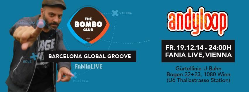 141219_Bombo_Club