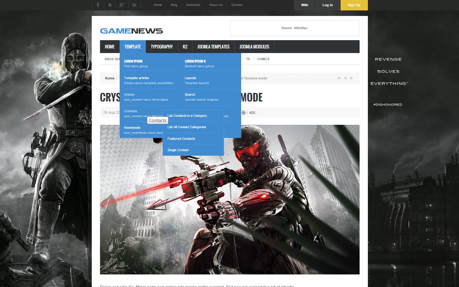 game-news-03