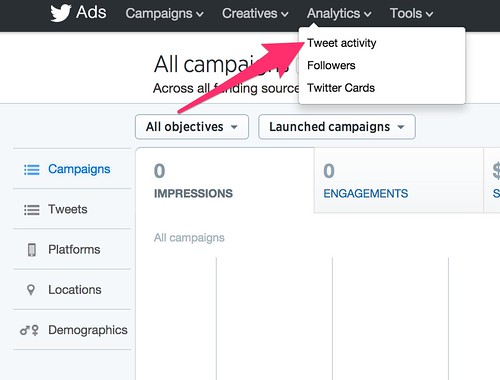Campaign_overview_-_Twitter_Ads