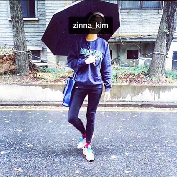 zinna_kim